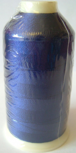 Marathon Embroidery Machine RAYON Thread -  1069